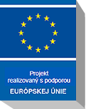 Operacny program EU